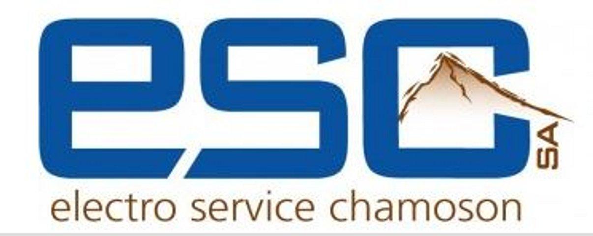 ESC Electro Service SA