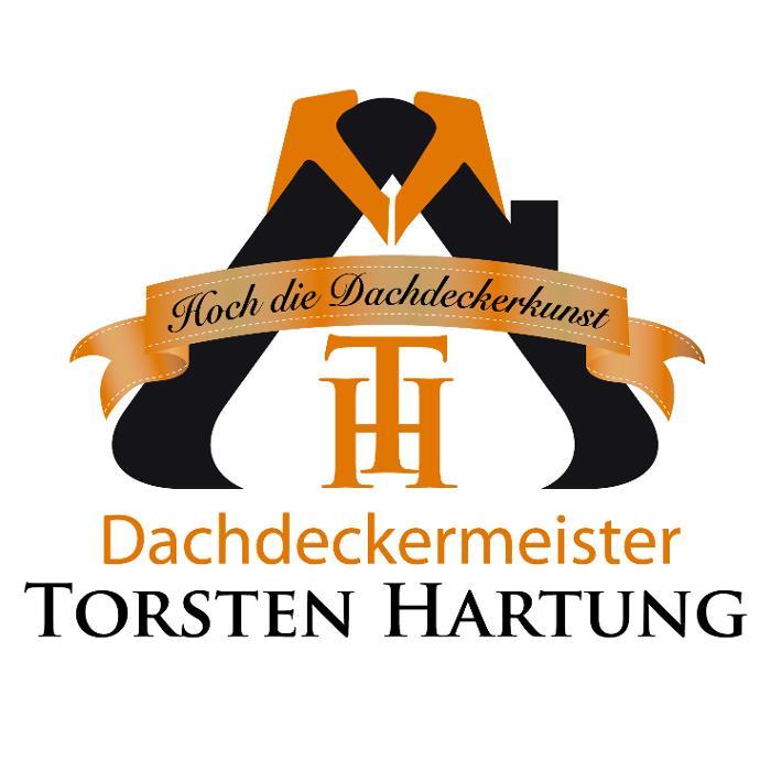 Bild zu Dachdeckermeister Torsten Hartung in Doberschütz über Eilenburg