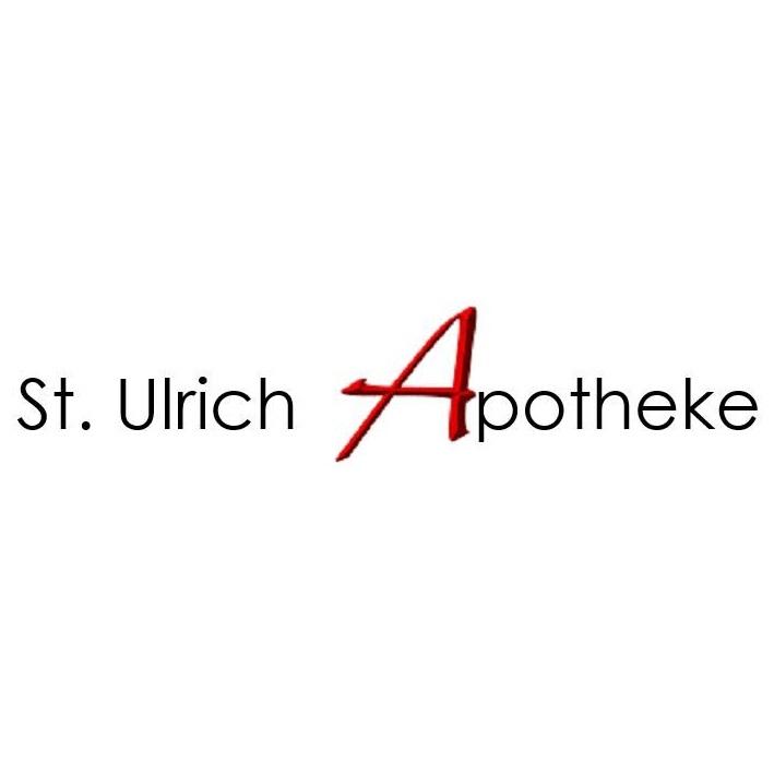 St. Ulrich Apotheke