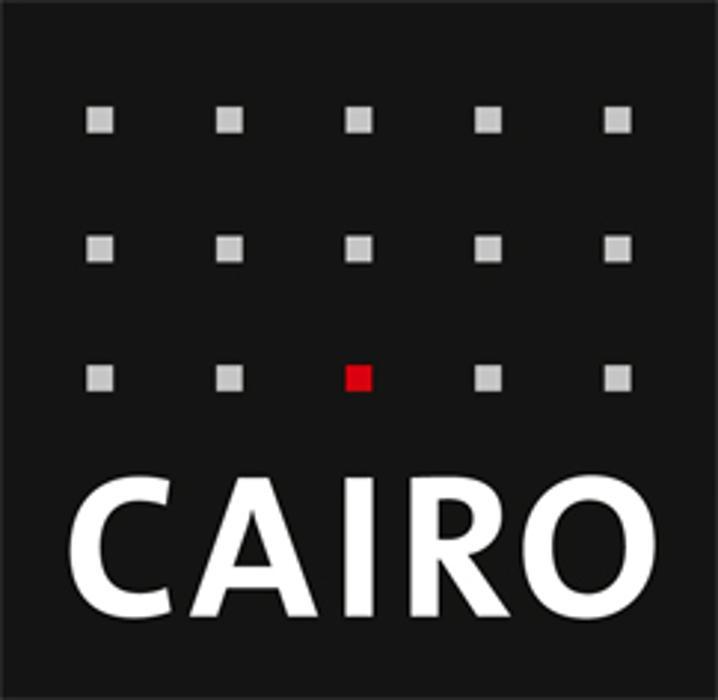 Logo von Cairo Designstore München