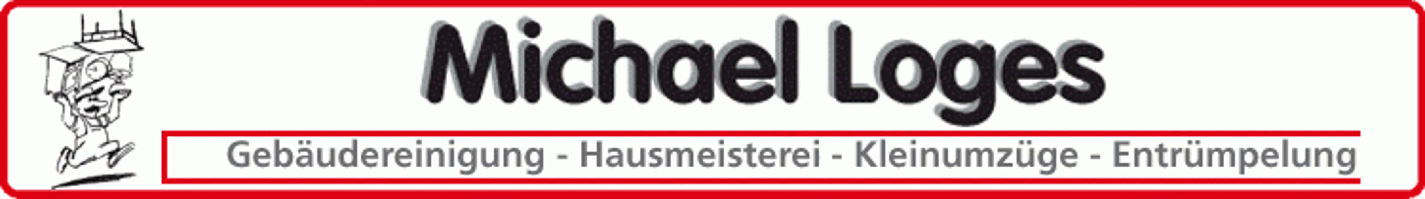 Bild zu Loges Hausmeisterei Ltd & Co. KG in Schwentinental