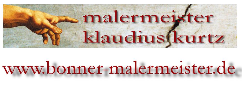 Klaudius Kurtz Malermeister