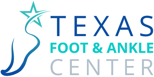Texas Foot and Ankle Center - Chiropodists in Dallas