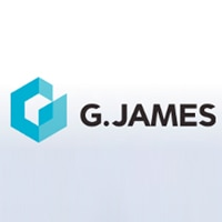 G.James Windows & Doors - Cardiff - Cardiff, NSW 2285 - (02) 4940 3444 | ShowMeLocal.com