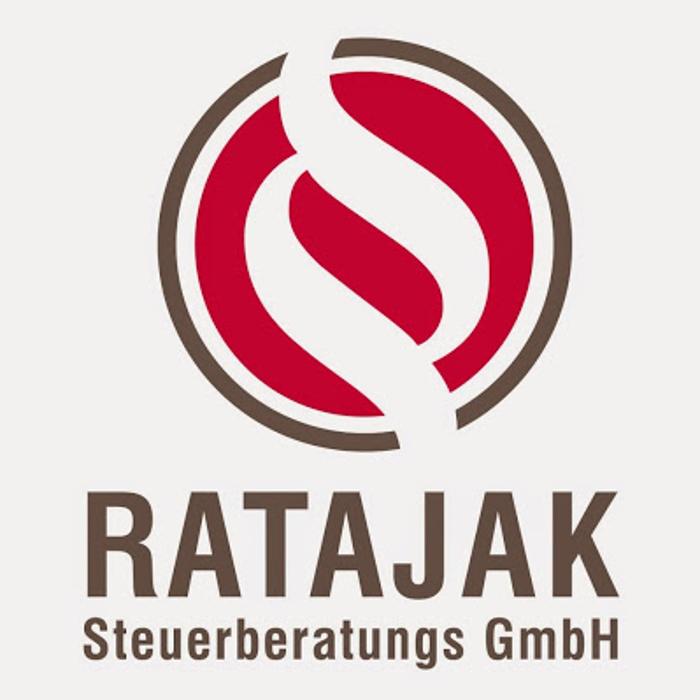 Bild zu RATAJAK Steuerberatungsgesellschaft mbH in Erding