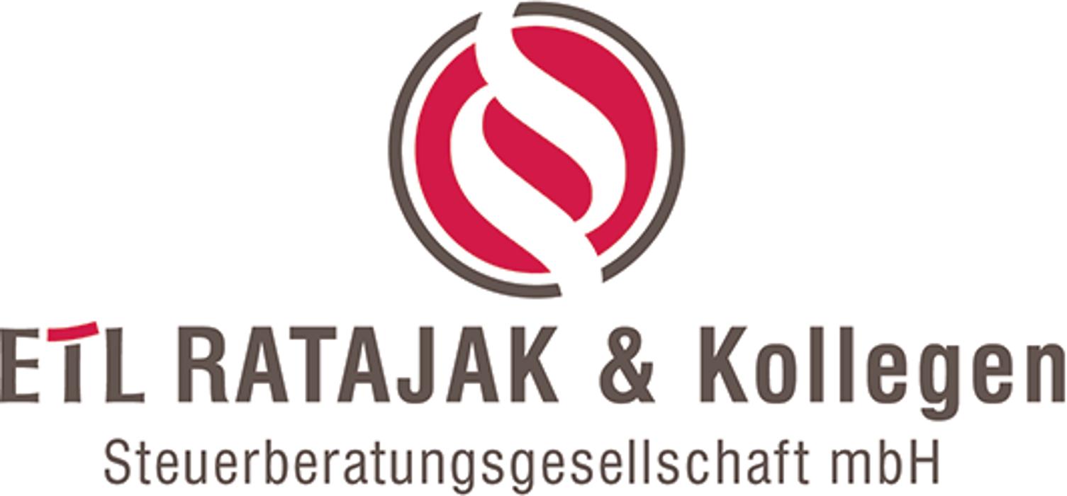 Bild zu ETL RATAJAK & Kollegen Steuerberatungsgesellschaft mbH in Erding