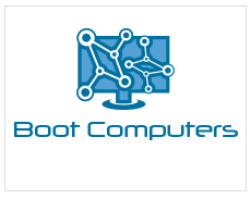 Boot Computers - Gorokan, NSW 2263 - 0406 739 659 | ShowMeLocal.com