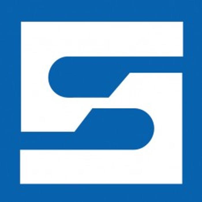 Bild zu RUTTE Sicherungstechnik GmbH in Landsberg in Sachsen Anhalt