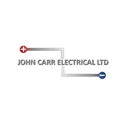 John Carr Electrical Ltd