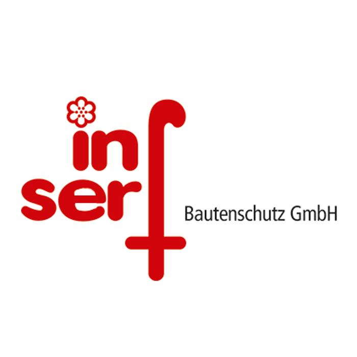Bild zu inserf-Bautenschutz - Isolierfachbetrieb in Berlin