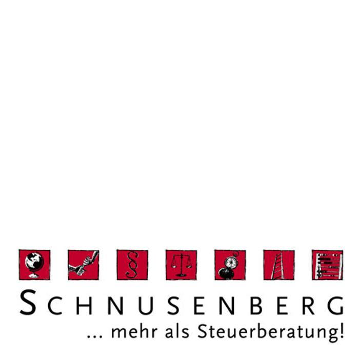 Bild zu Schnusenberg Steuerberater PartG mbB in Rheda Wiedenbrück