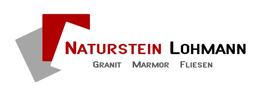 Naturstein Lohmann