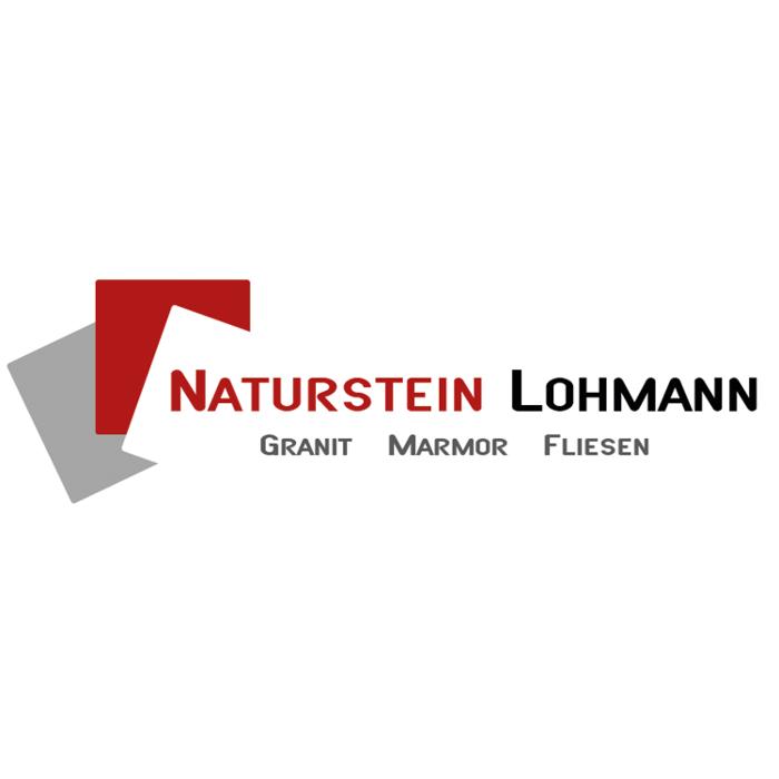 Bild zu Naturstein Lohmann in Herne