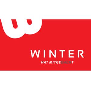 Winter GmbH Dachdeckerei & Zimmerei Oschatz