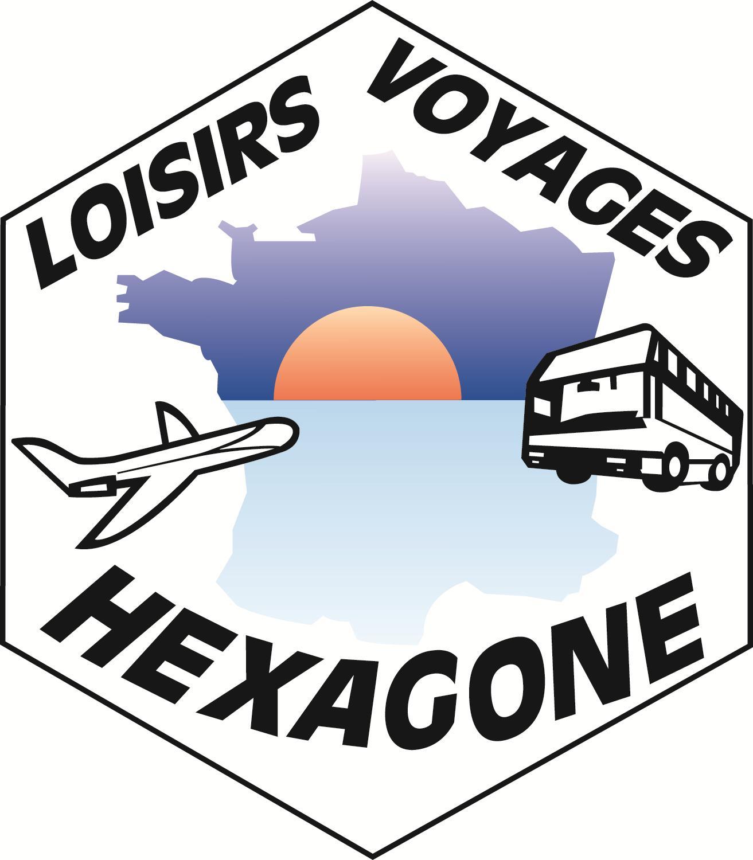 ASSOCIATION LOISIRS VOYAGES HEXAGONE agence de voyage