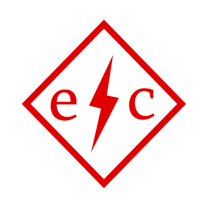 Bild zu Elektrocom Elektro- & Kommunikationsanlagen GmbH in Teltow