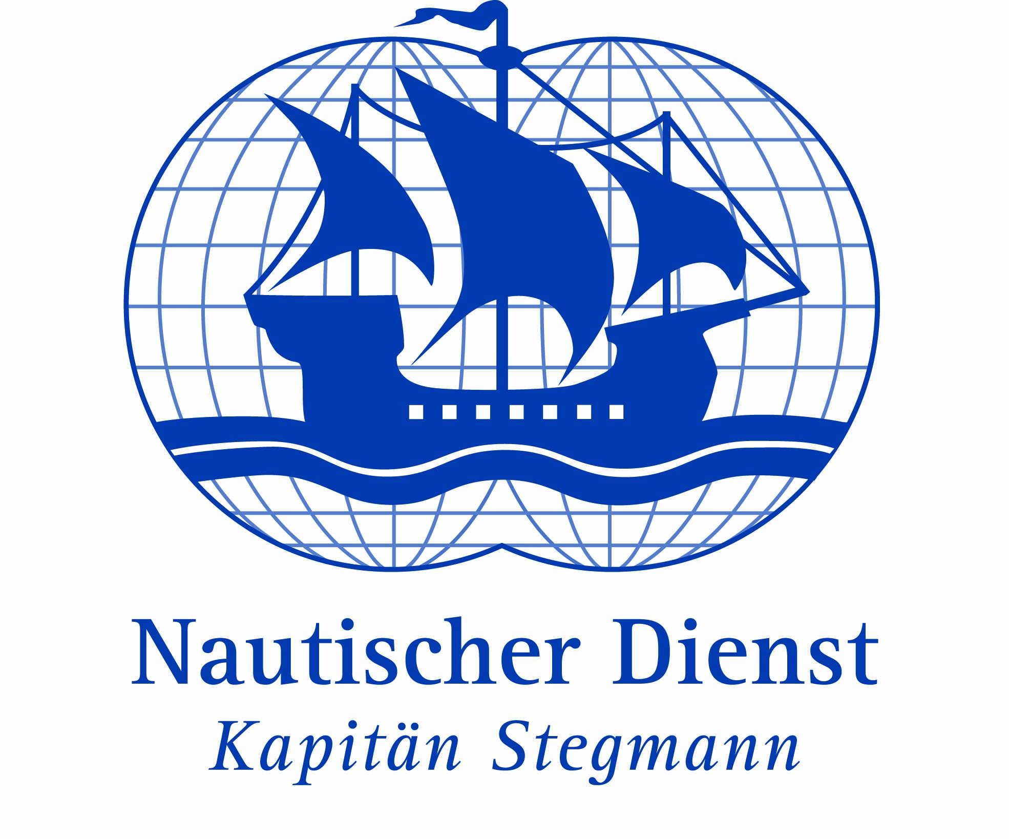 Nautischer Dienst Stegmann - Hamburg