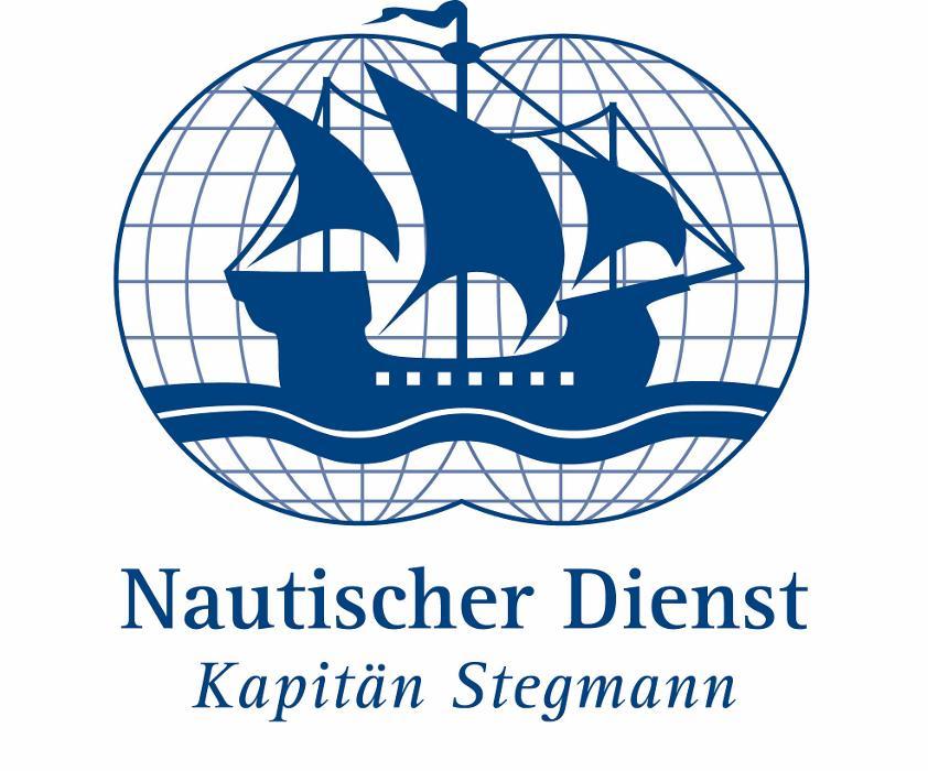 Bild zu Nautischer Dienst Stegmann - Hamburg in Hamburg