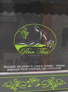 Penn Thaï Therapy