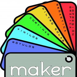 Maker Concept S.L.