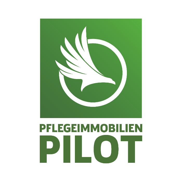 Bild zu Pflegeimmobilien Pilot (WH Finance GmbH) in Nienburg an der Weser