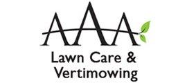 AAA Lawn Care and Vertimowing - Marangaroo, WA 6064 - 0417 744 979 | ShowMeLocal.com