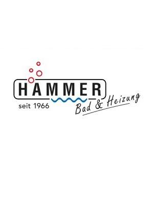 Hammer Bad & Heizung e.K.