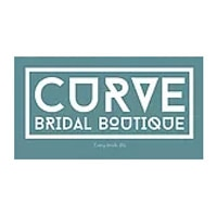Curve Bridal Boutique Pty Ltd - Greenslopes, QLD 4120 - 0404 206 477 | ShowMeLocal.com