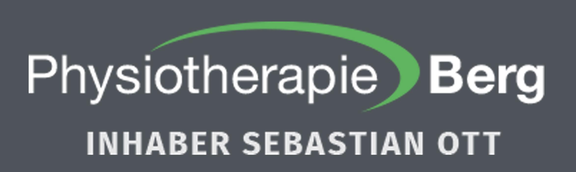 Bild zu Physiotherapie Berg Inh. Sebastian Ott in Lorsch in Hessen