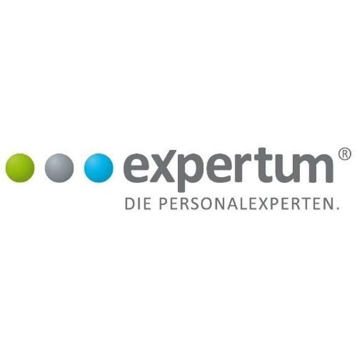Bild zu expertum GmbH in Landsberg am Lech