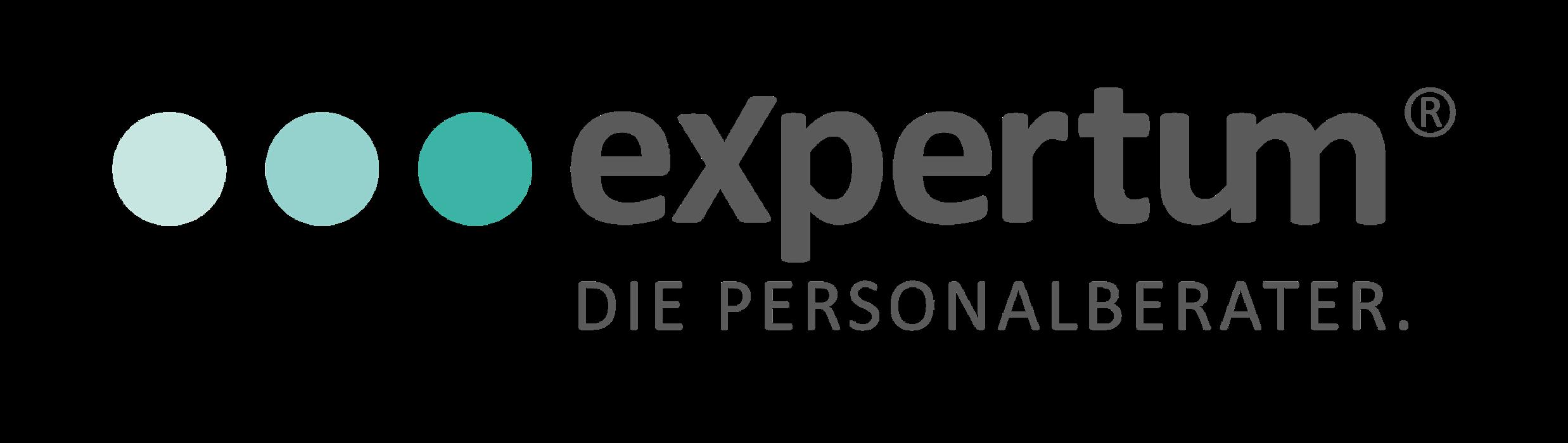 Bild zu expertum GmbH in Berlin