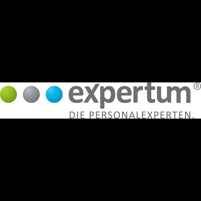 Bild zu expertum Holding GmbH in Hamburg