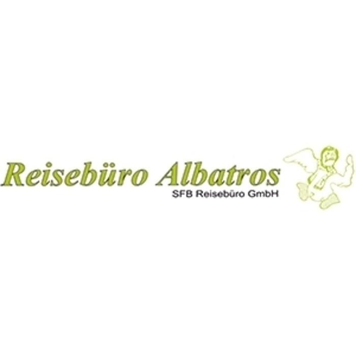 Bild zu Reisebüro Albatros SFB Reisebüro GmbH in Bietigheim Bissingen