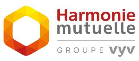Harmonie Mutuelle Assurances
