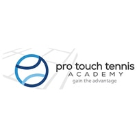 Pro Touch Tennis Academy - Croydon, VIC 3136 - 0402 290 454 | ShowMeLocal.com