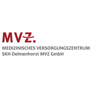 SKH Delmenhorst MVZ GmbH Fachbereich Radiologie