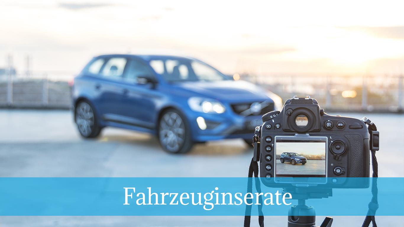 Auto Bodenheim GmbH