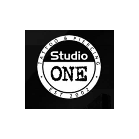 Studio One Berlin / Tattoo & Piercing Galerie Berlin