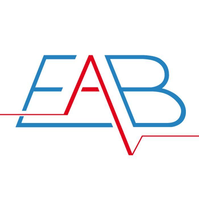 EAB Elektro-Anlagenbau Kleinmachnow GmbH