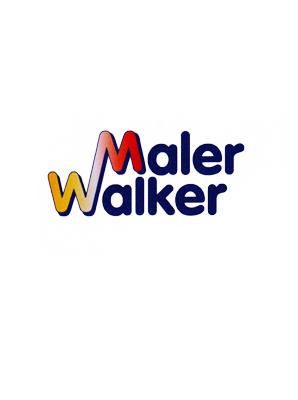 Maler Walker GmbH