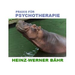 Praxis für Psychotherapie und Neurofeedback