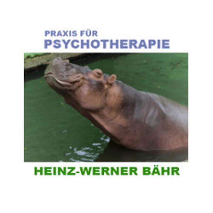 Bild zu Brainbalances Bähr U.G. in Troisdorf