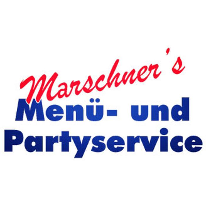 Bild zu Marschner´s Menü- und Partyservice in Chemnitz