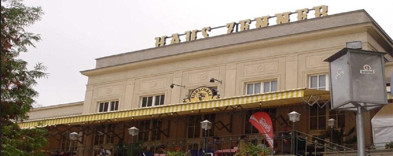 Fotos de Zenner Restaurant