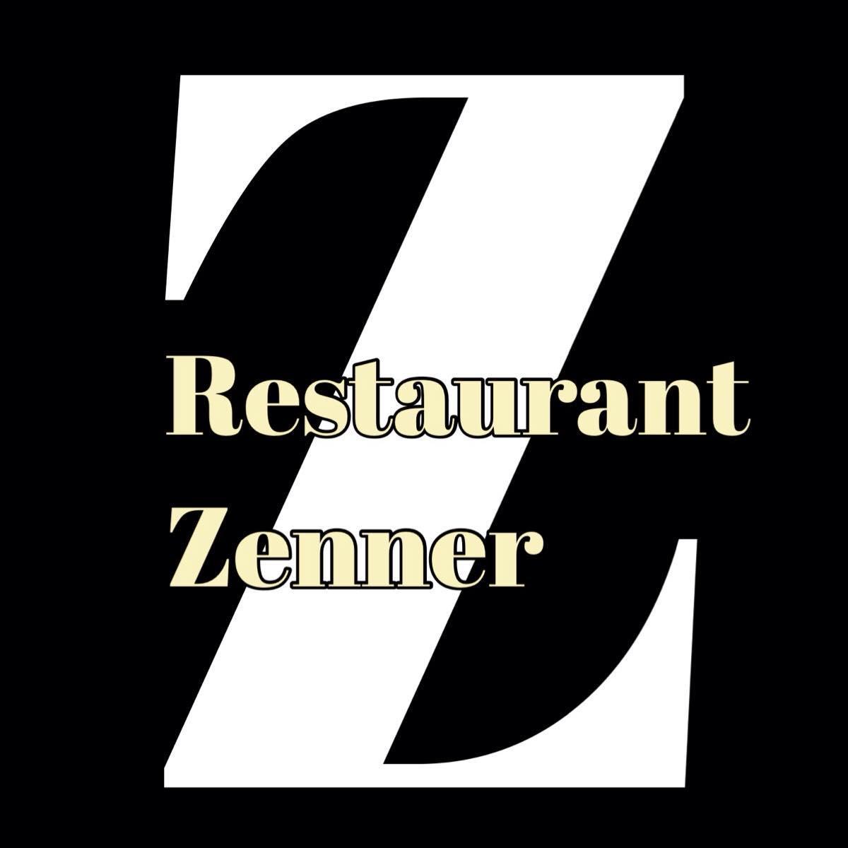 Zenner Restaurant Berlin