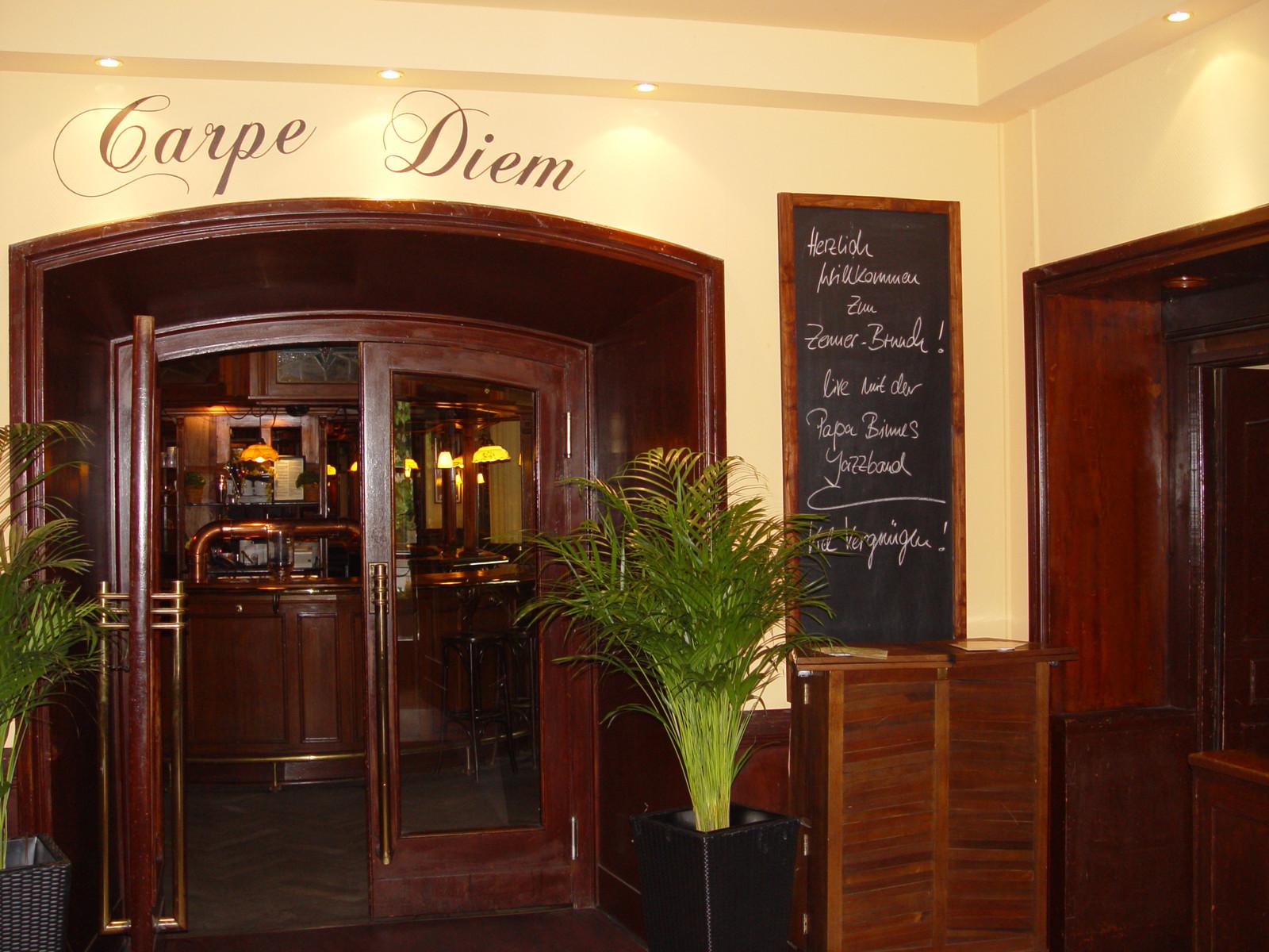 Foto de Zenner Restaurant