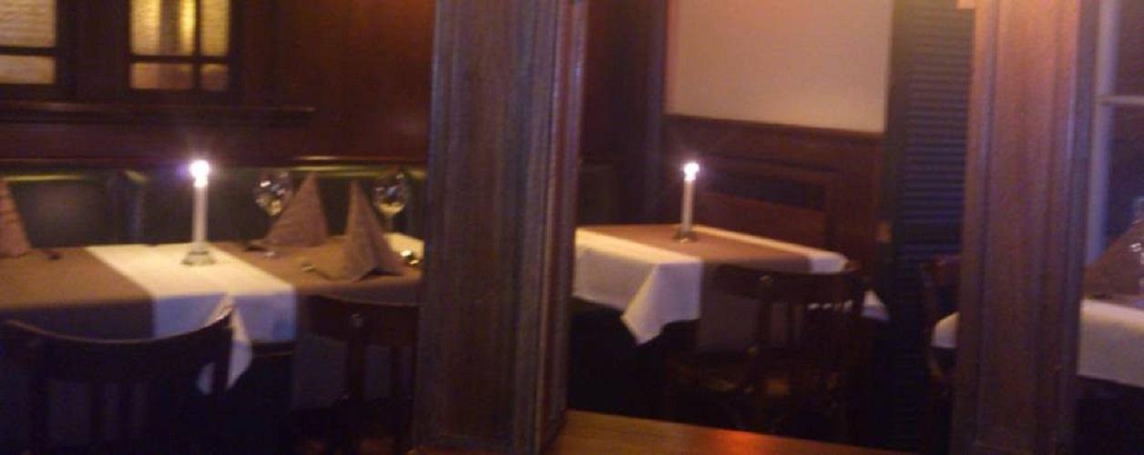 Zenner Restaurant