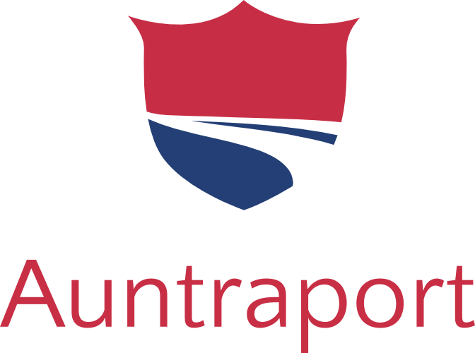Auntraport Incorporated