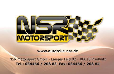 NSR-Motorsportteam GmbH