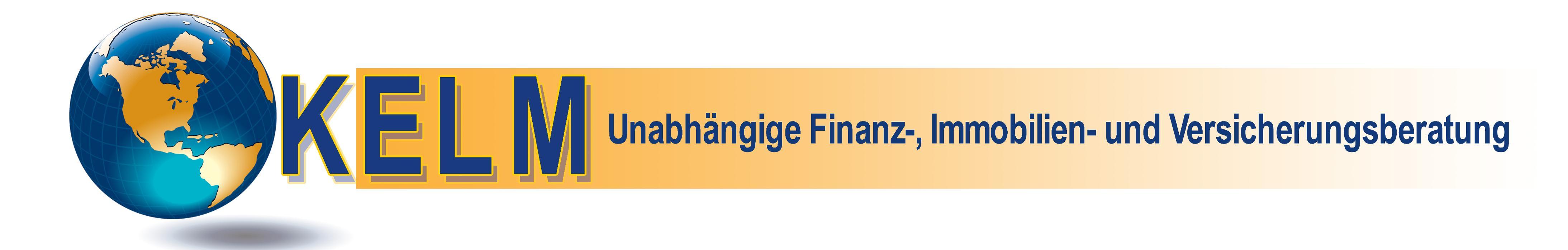 Bild zu KELM Finanzberatung in Leverkusen